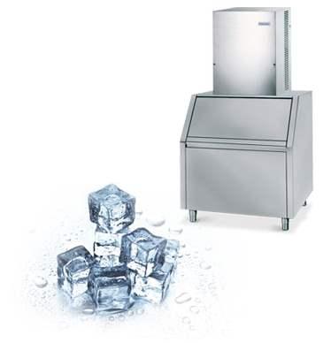 buz-makineleri