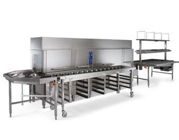 dishwashing-system-handling-racktype